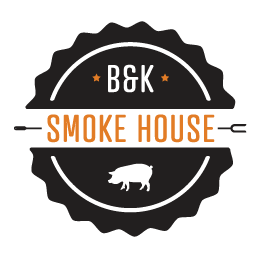 B&K Smoke House